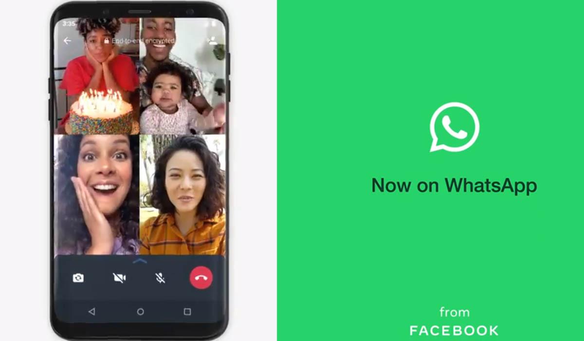 WhatsApp 2021 dejará de funcionar en los siguientes teléfonos
