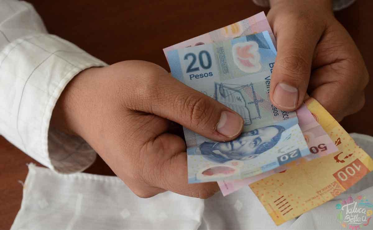 ¡Adiós Benito Juárez! Estos billetes dejarán de circular en 2021