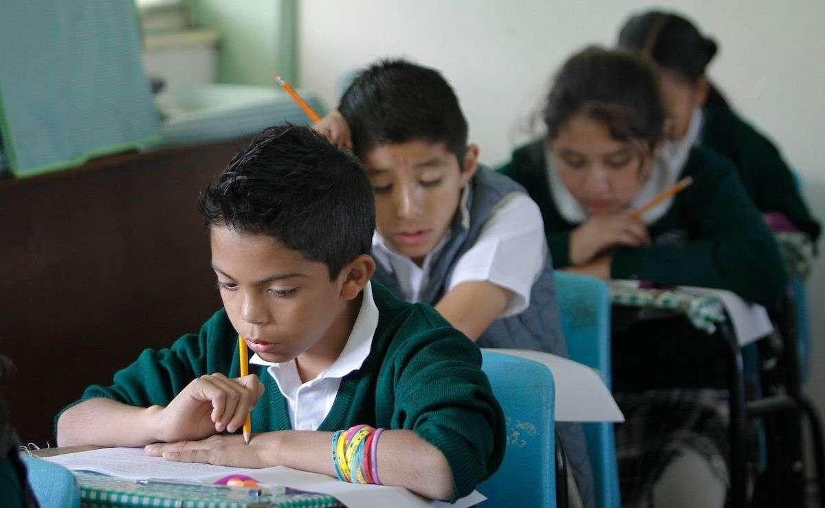 AEFCM 2021 - ¿Cómo solicitar cambio de turno o escuela?