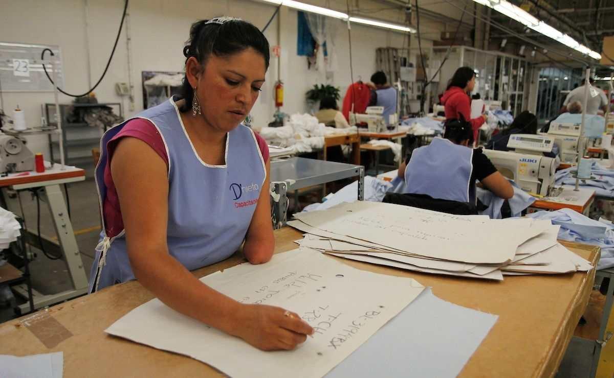 Este apoyo económico va dirigido a todas las madres y padres solteros que se encuentren buscando trabajo o estudiando.