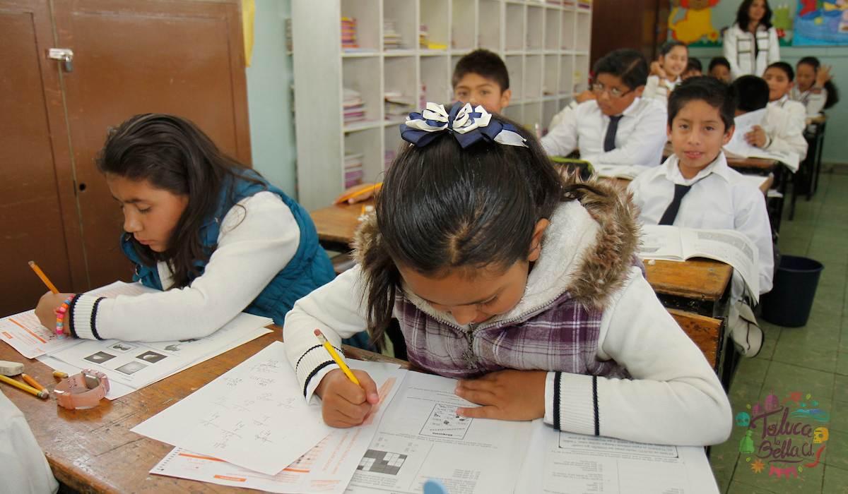 Mi Beca Bienestar 2021- ¿Cuándo es el primer pago del ciclo escolar 2021-2022?
