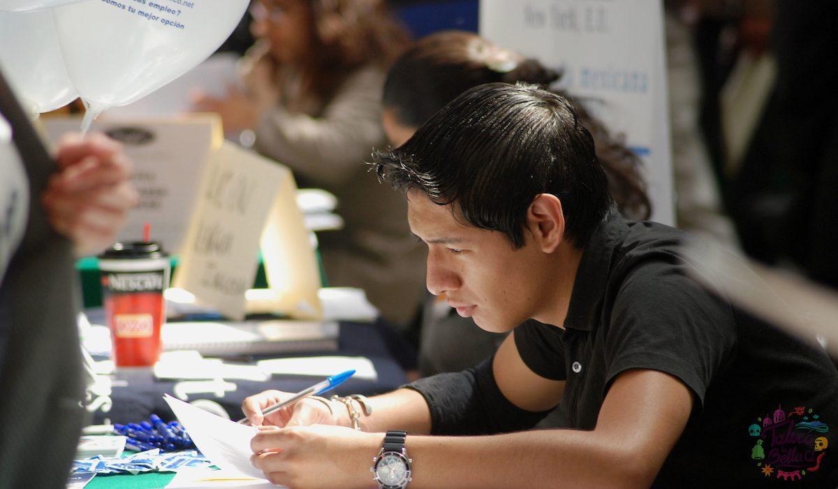Inscripcion becas universitarias por buen promedio