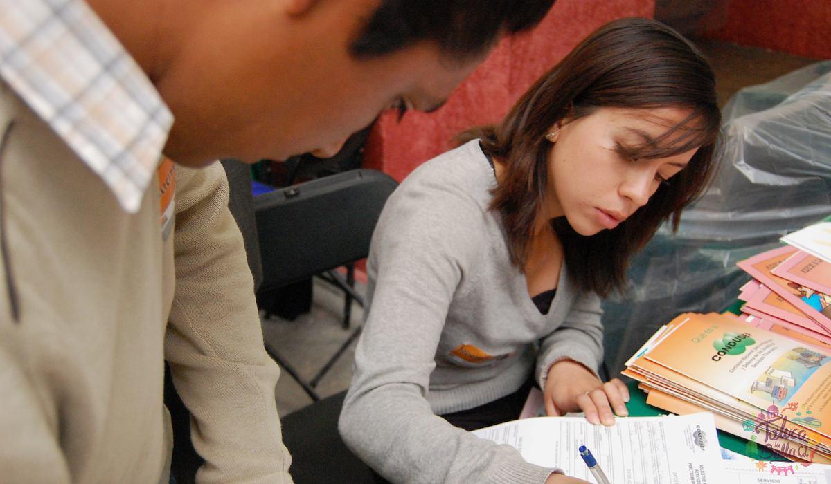 Requisitos y fechas Beca Telmex 2021 para obtener hasta mil 500 pesos mensuales