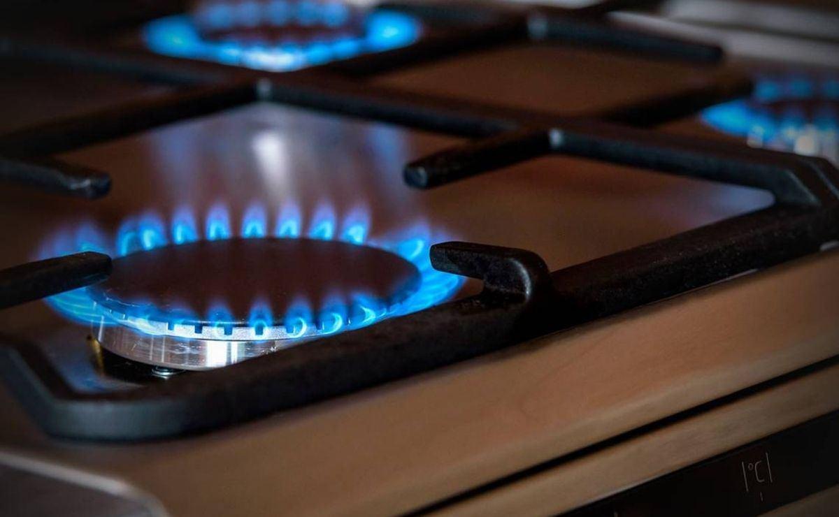 ¿Cómo ahorrar gas LP en casa y pagar menos dinero?