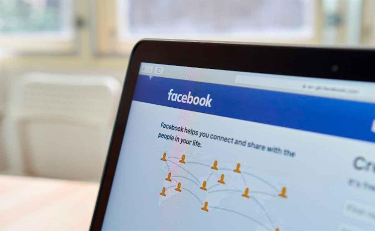 ¿Cómo saber quién visita mi perfil de Facebook? Trucos para conocer qué persona te stalkea