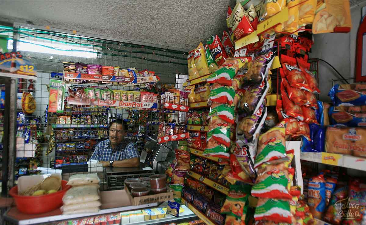 ¿Cómo ser un punto de entrega de Mercado Libre? Requisitos para repartidores y tienditas