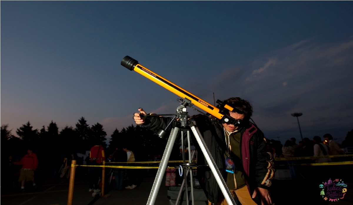 Luna Azul de agosto 2021: ¿Cuándo podré ver este fenómeno astronómico?