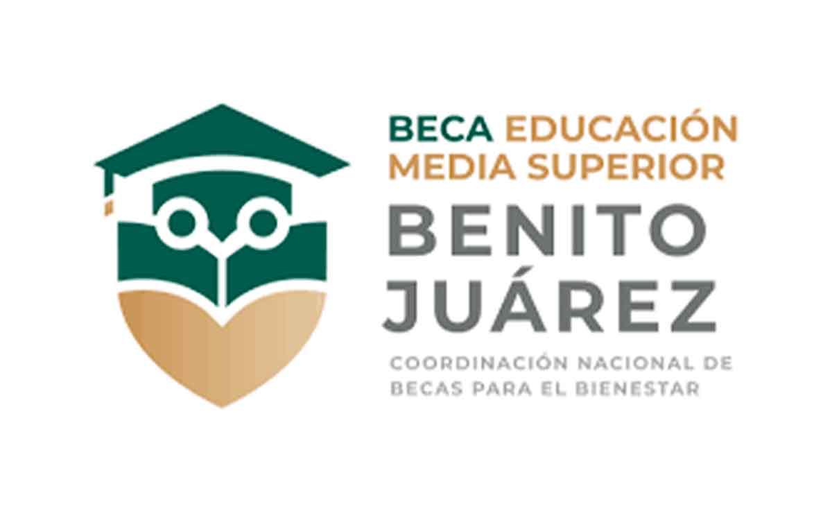 ¿Dónde se encuentran las oficinas auxiliares de Becas Benito Juárez en Edomex?