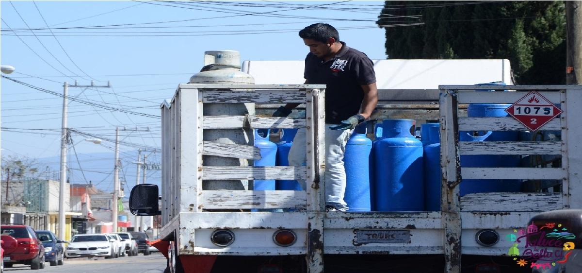 Gas Bienestar esta solicitando trabajadores para iniciar actividades