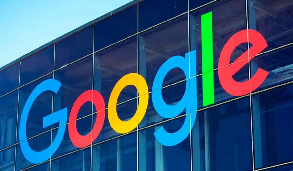 Google anuncia cambios en políticas de seguridad en favor de menores de edad