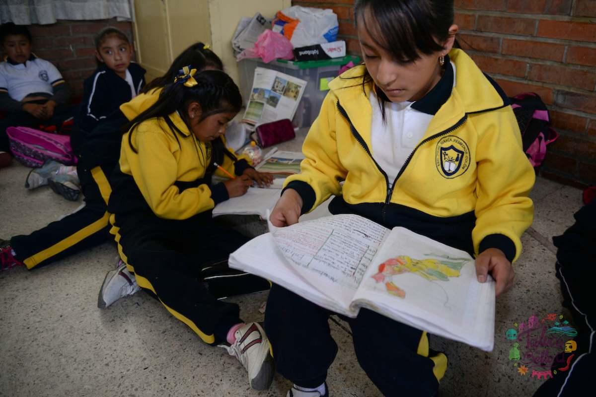 Inicia el registro Beca SEIEM 2021-2022 para alumnos de primaria