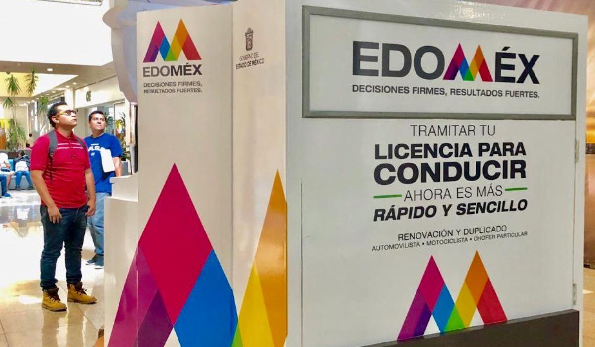 Tipos y precios de las Licencias de conducir Edomex 2021