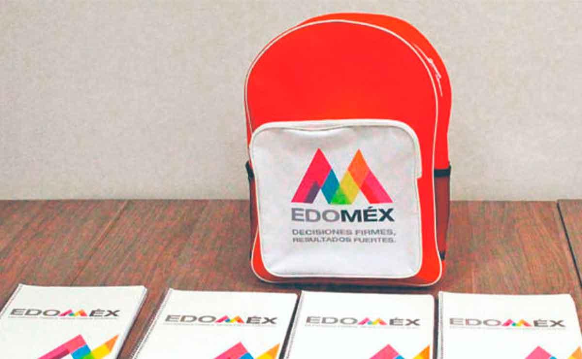 programa familias fuertes edomex 2021