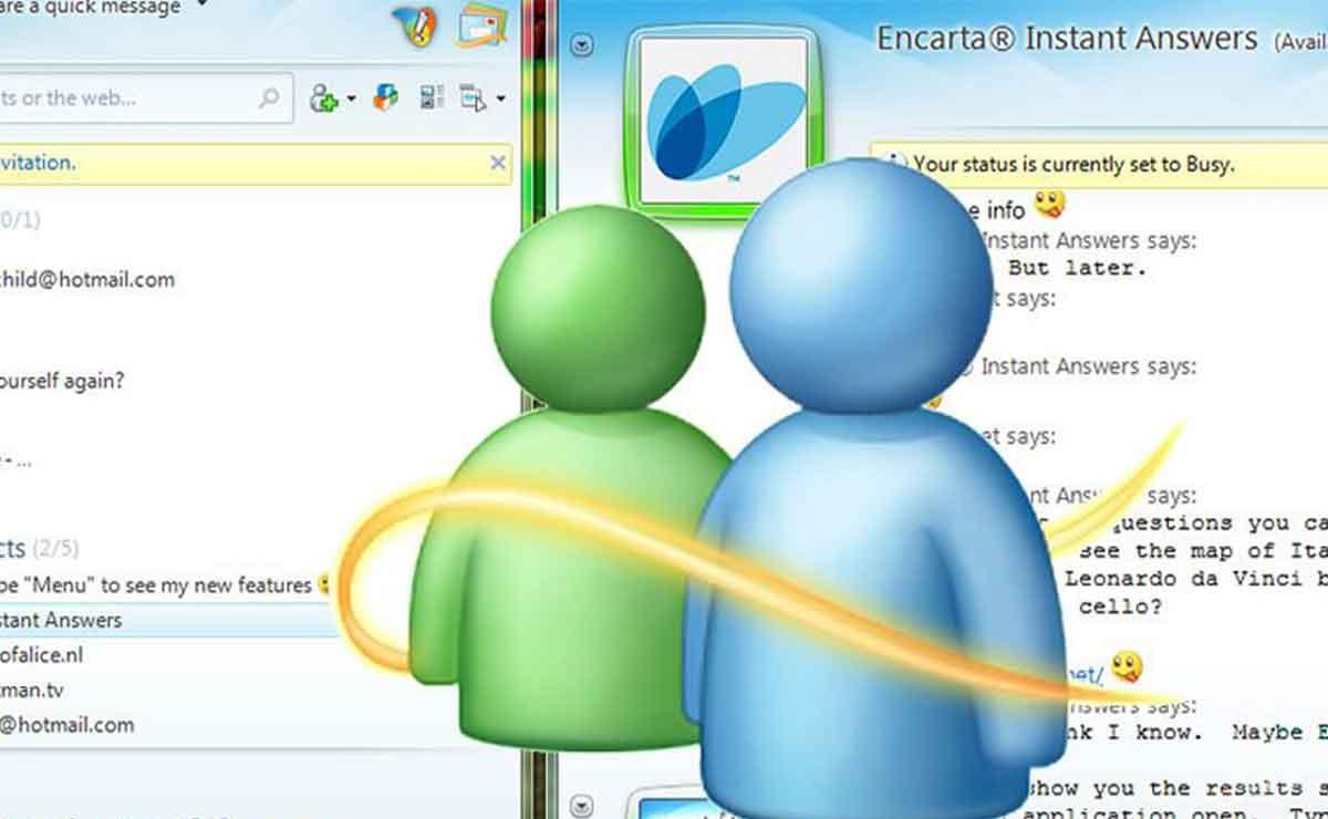 Microsoft cerrará cuentas de Hotmail, Live, Outlook y MSA por falta de uso