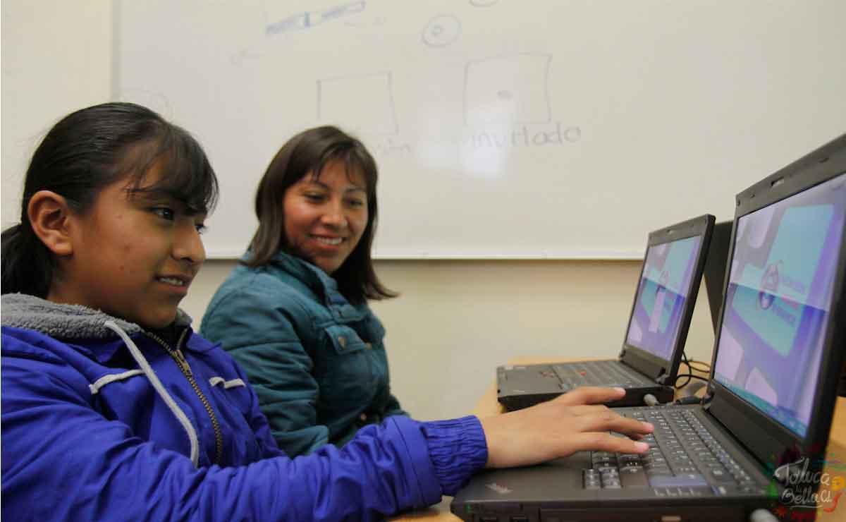 Microsoft Office ¡Gratis!, para preescolar, primaria, secundaria y media superior