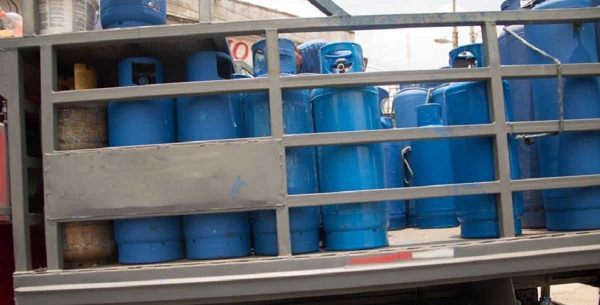 Conoce el nuevo precio por litro del gas LP en Edomex del 22 al 28 de agosto