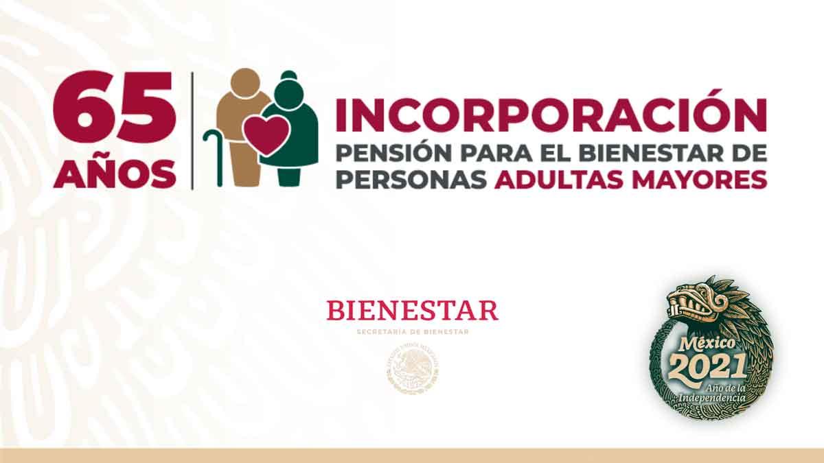 pension del bienestar cdmx