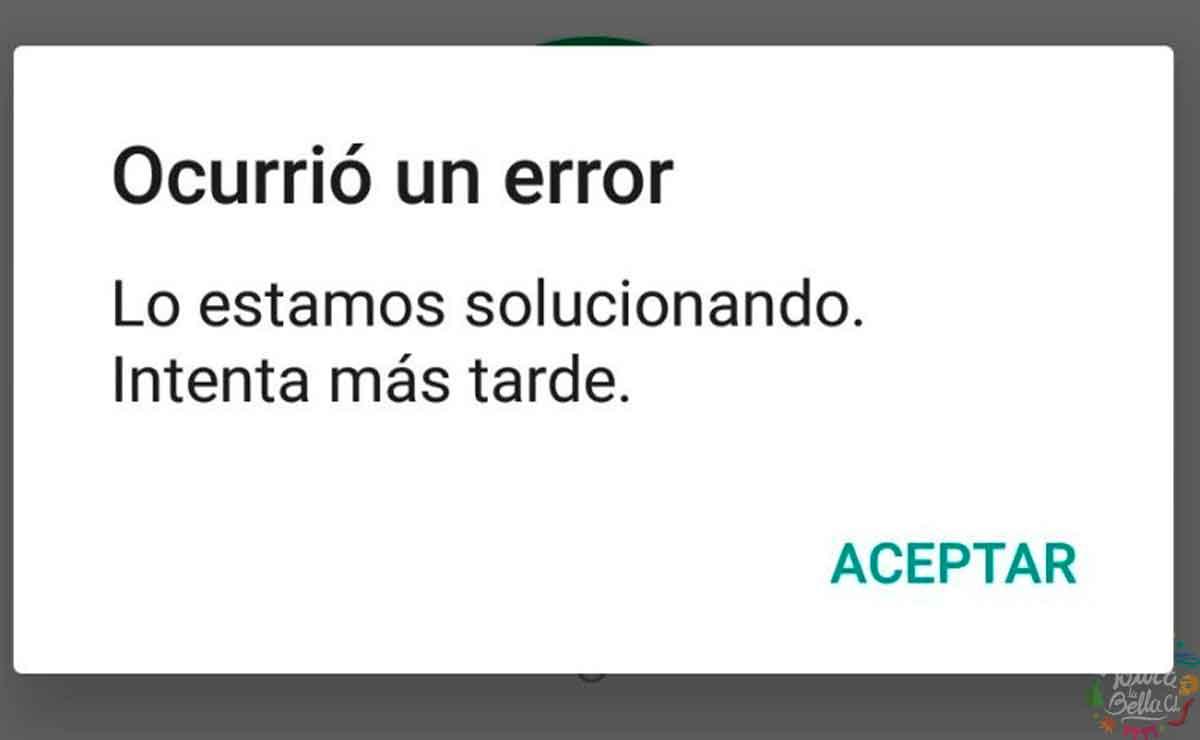Ricardo salinas paga el doble a clientes que presentaron fallas en app Banco Azteca.