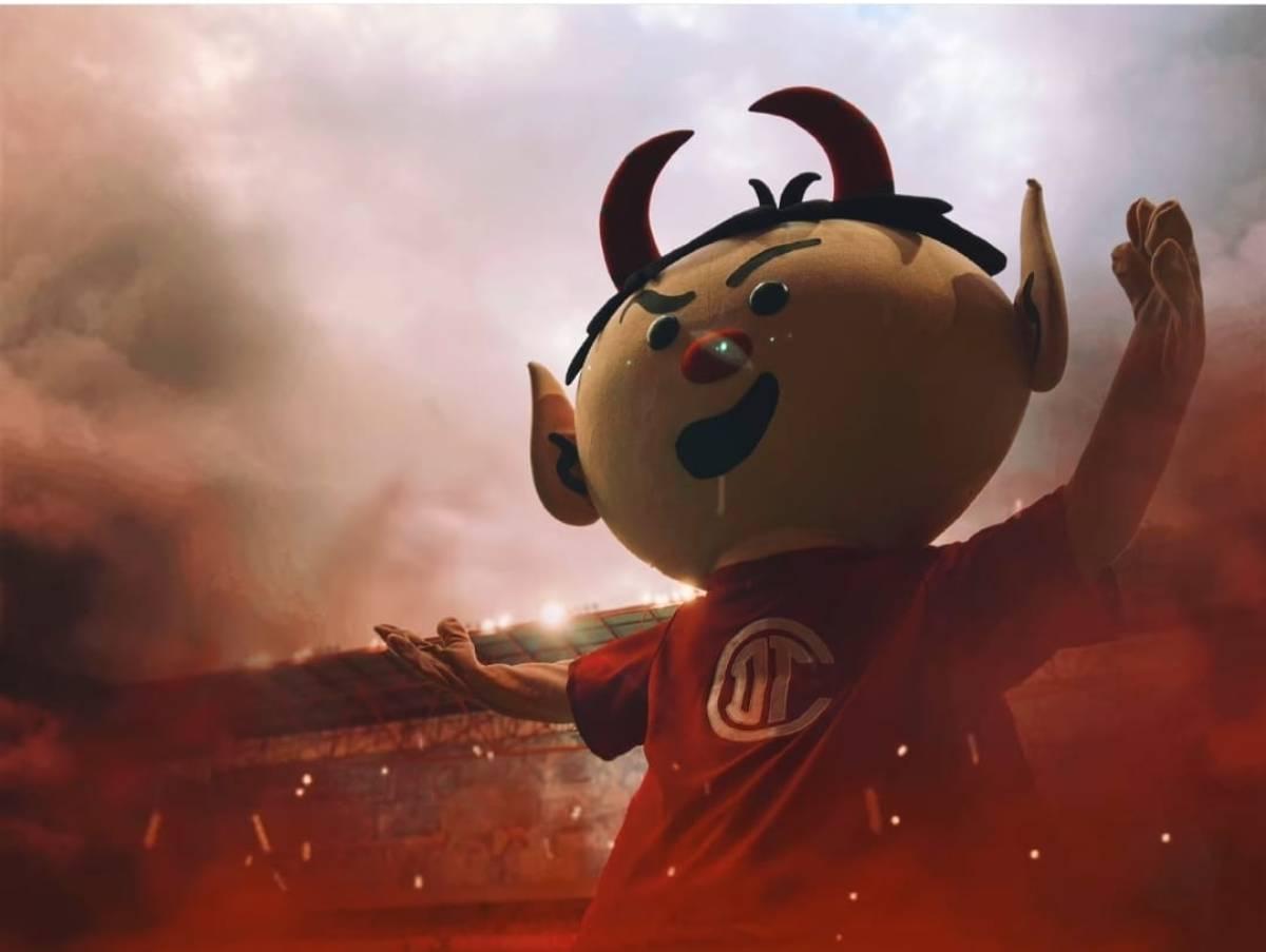 Toluca FC regresa al camino del triunfo en el infierno