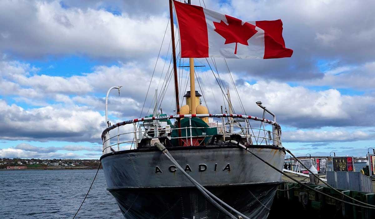 Empresa en Canadá ofrece vacantes; el sueldo llega hasta los 32 mil pesos al mes