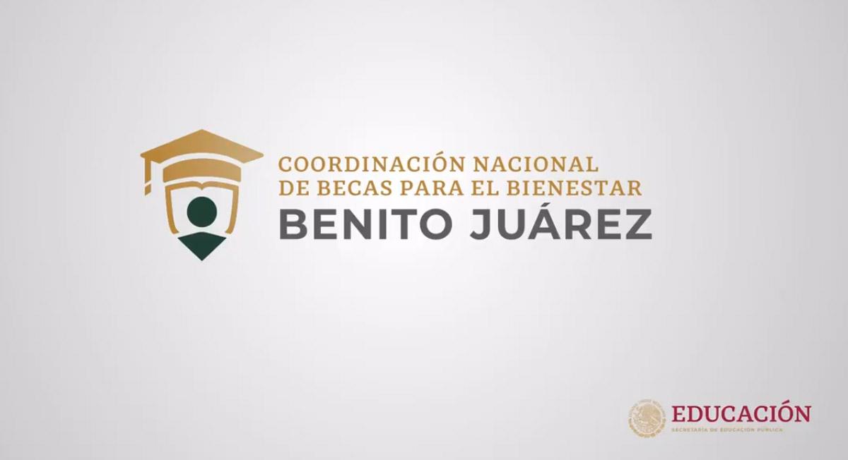 Beca Benito Juárez: así podrás solicitar el apoyo bimestral