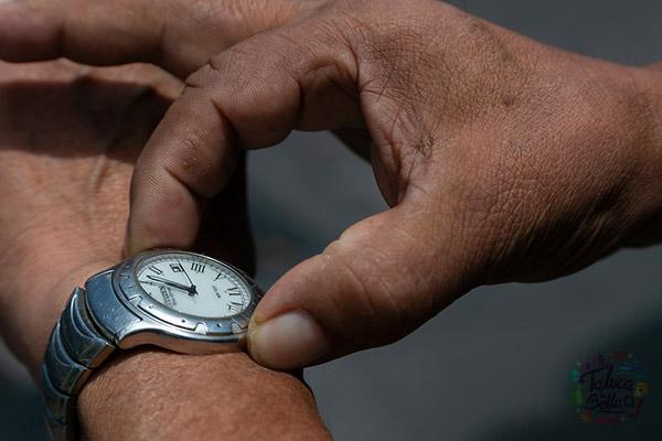 Cambio de horario 2021: ¿Se adelantará el reloj?, aquí te decimos