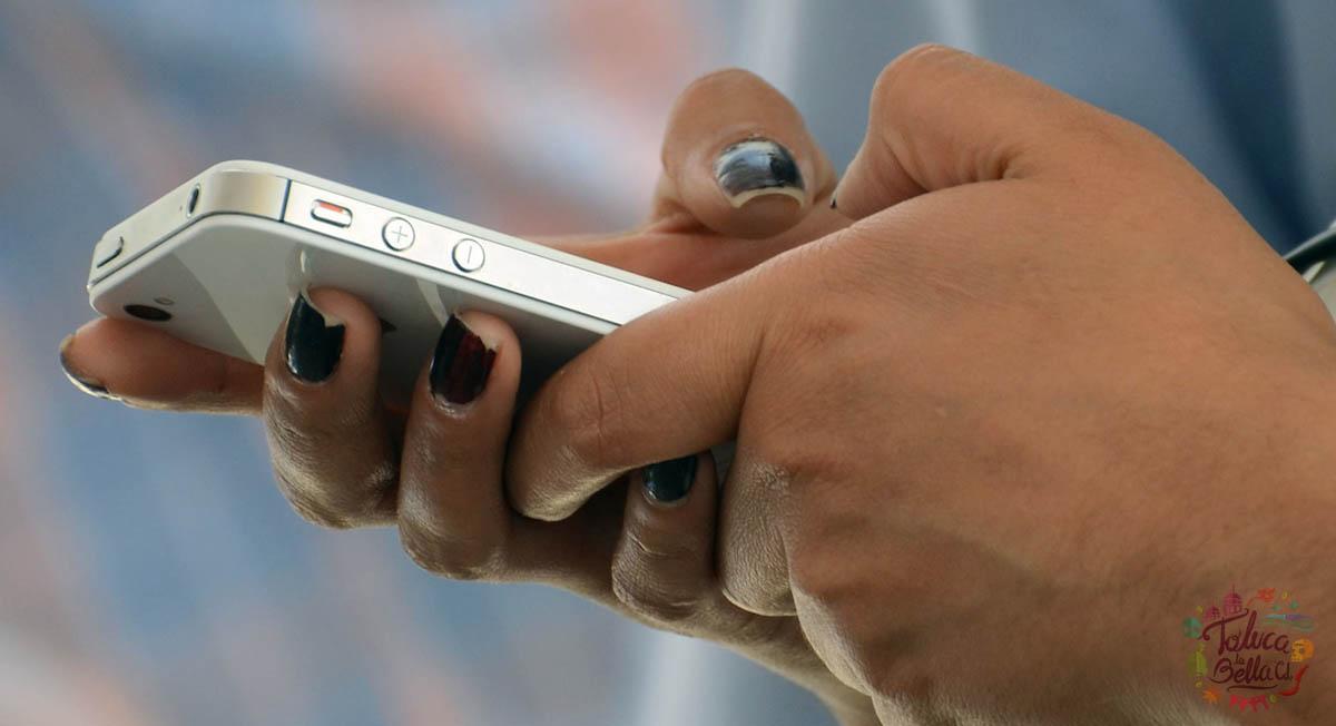 Celulares: con estos consejos, te puede durar más la pila de tu teléfono