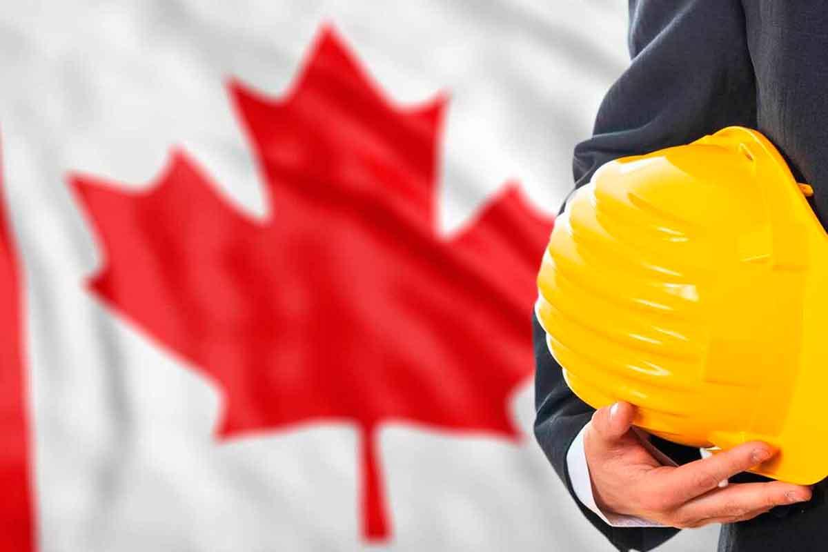Empleo en Canadá: Quebec lanza convocatoria para Latinoamérica. ¡Checa los sectores que tienen vacantes!