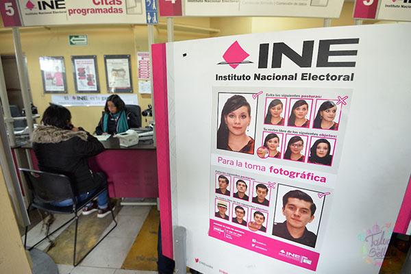 INE 2021: ¿Ya venció tu INE? así puedes renovarla