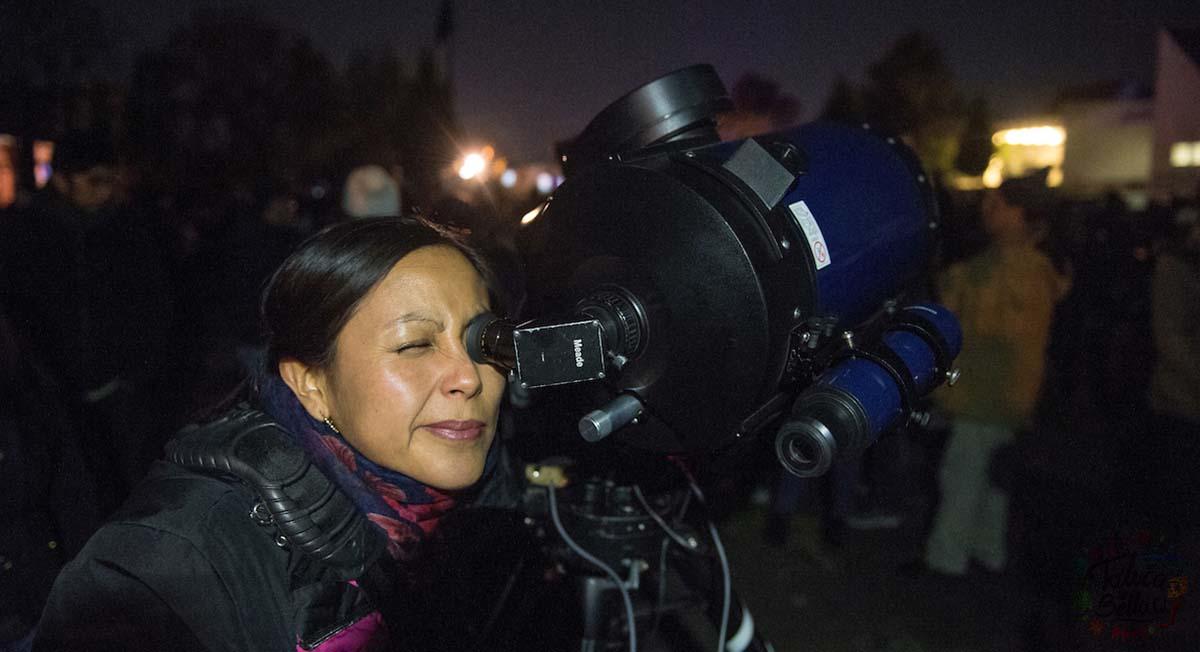 Septiembre: ¿Cuándo será la lluvia de estrellas y se podrá ver en México?