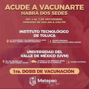 vacunacion-sede-metepec