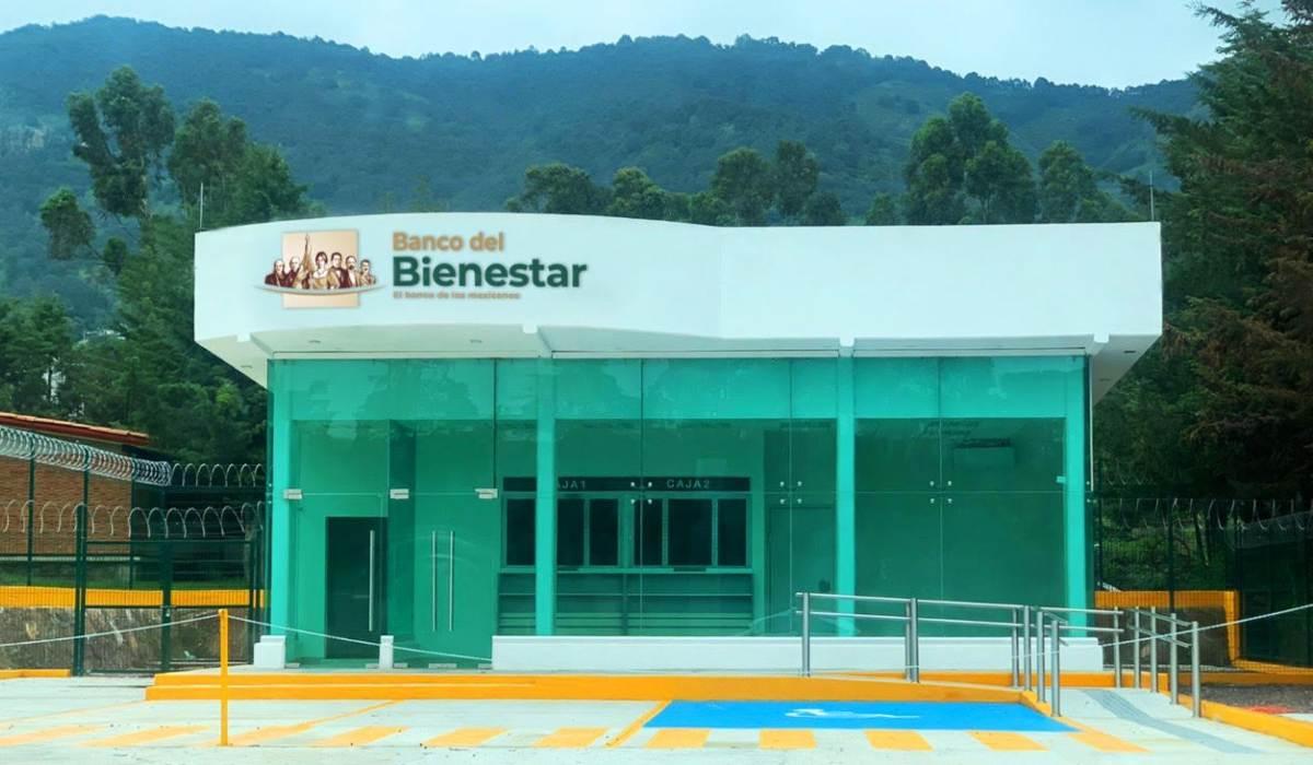 Banco del Bienestar ofrece vacantes con sueldos de hasta $8 mil pesos