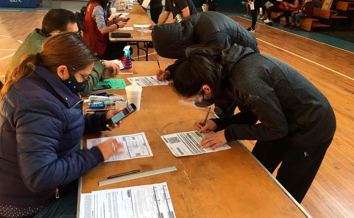 Beca de 4800 pesos para universitarios: Cómo solicitar Jóvenes Escribiendo el Futuro