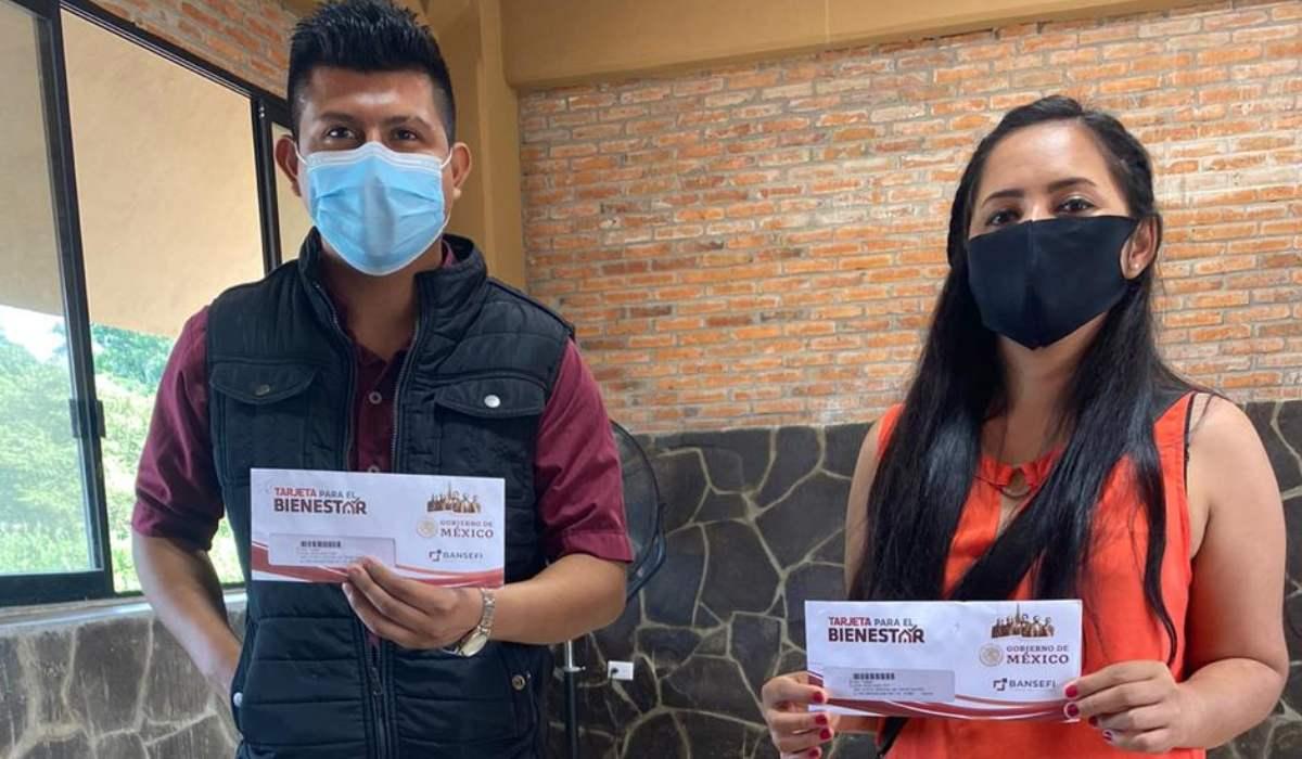 Beca Benito Juárez 2021 media superior: registro, requisitos y monto