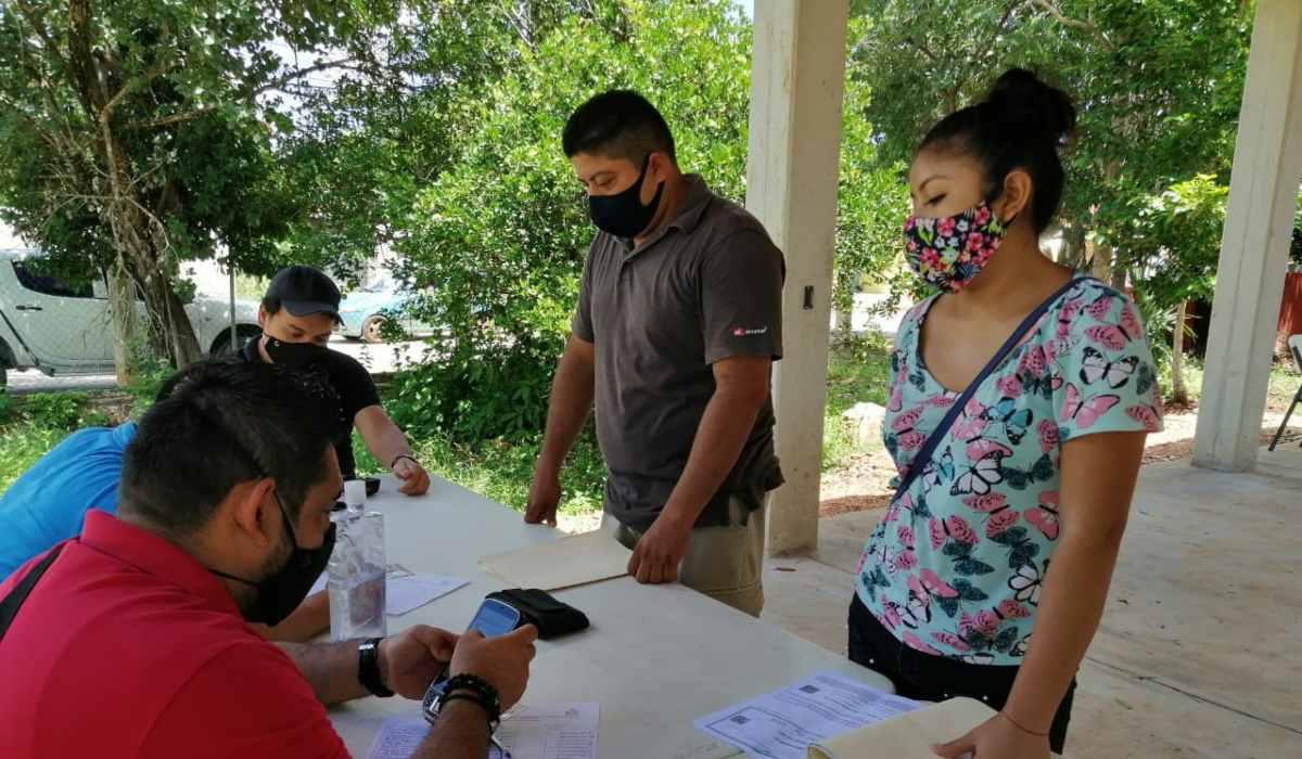 Beca Benito Juárez 2021- ¿Cuándo es el próximo depósito para primaria y secundaria?