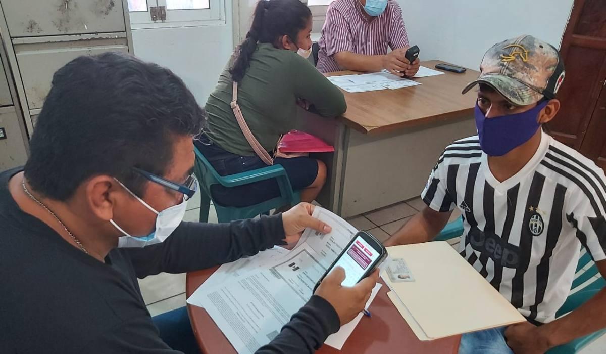 Beca Benito Juárez preparatoria- Requisitos para cobrar los $1,600 pesos