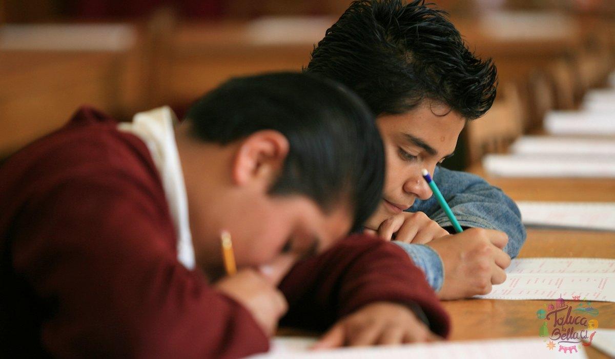 Beca Educación Básica EdoMéx 2021- Requisitos y cómo tramitarla