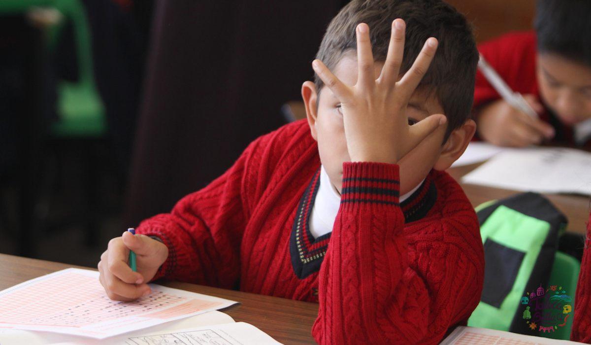 Fecha de registro de la Beca Educación Básica EdoMéx 2021 para recibir $800 pesos mensuales
