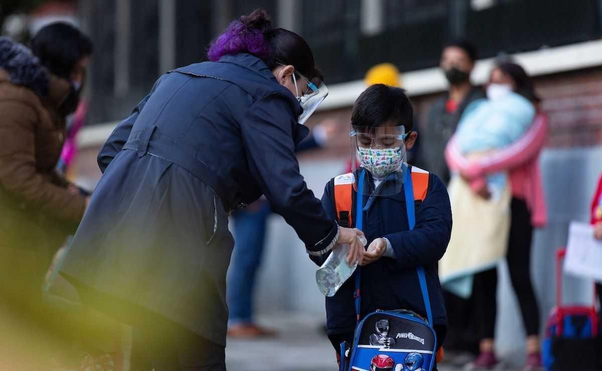 Becas Benito Juárez 2021: ¿Cómo obtener 800 pesos mensuales para preescolar, primaria y secundaria?