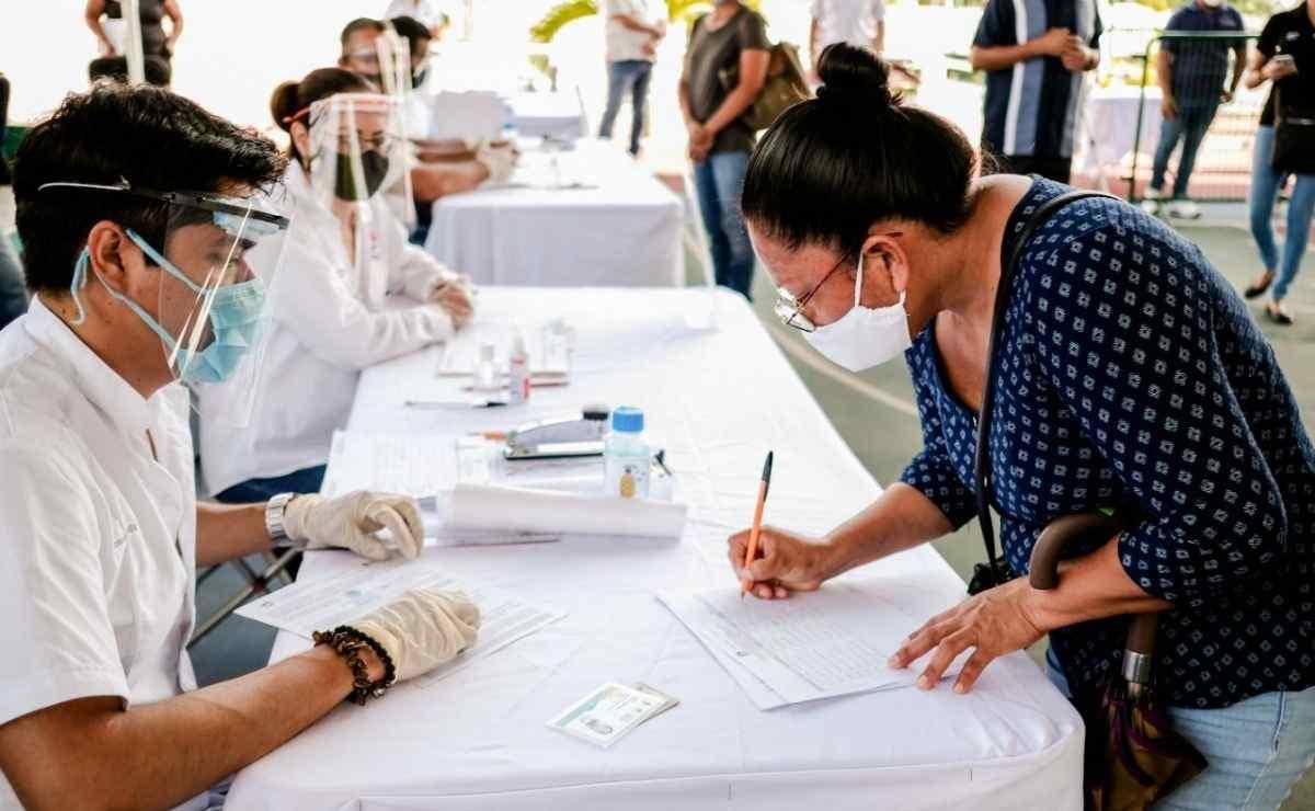 Becas Benito Juárez 2021: ¿Cómo hacer registro para educación básica?