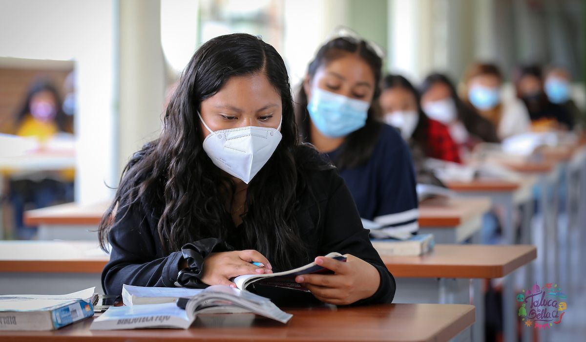 ¿Cuándo es el próximo depósito de la Beca Benito Juárez 2021 para alumnos de preparatoria?