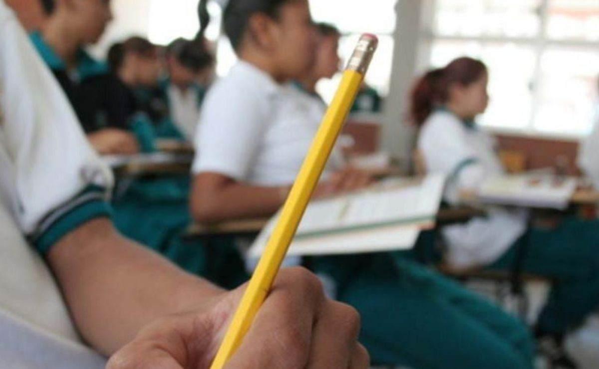 Como realizar registro a las becas benito juarez 2021 para preescolar, primaria y secundaria
