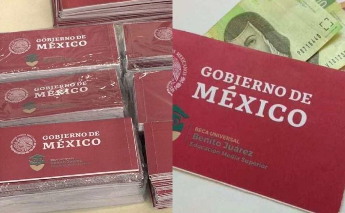 Estos son los requisitos para solicitar una Beca Bienestar Azteca para educación básica