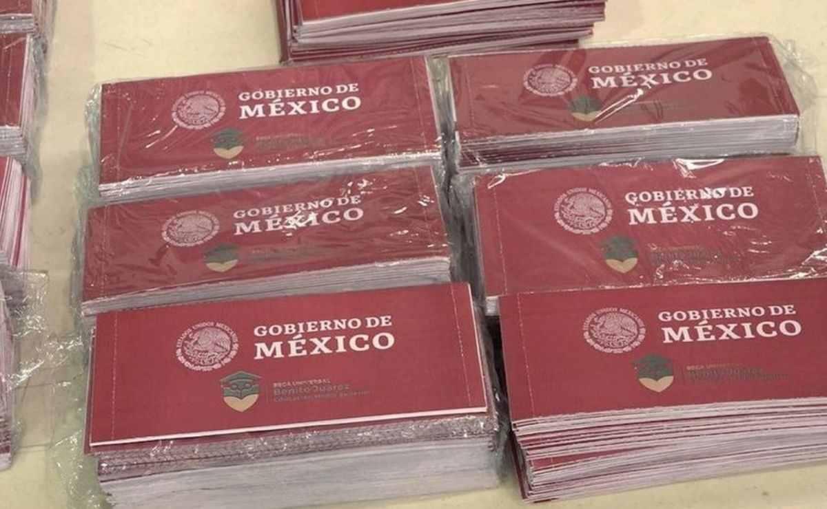 Conoce los requisitos y monto de las Becas Bienestar Azteca Benito Juárez 2021