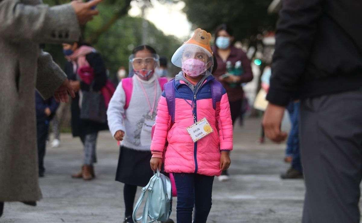 Becas Bienestar Azteca Benito Juárez - Requisitos para solicitar mil 600 pesos para educación básica