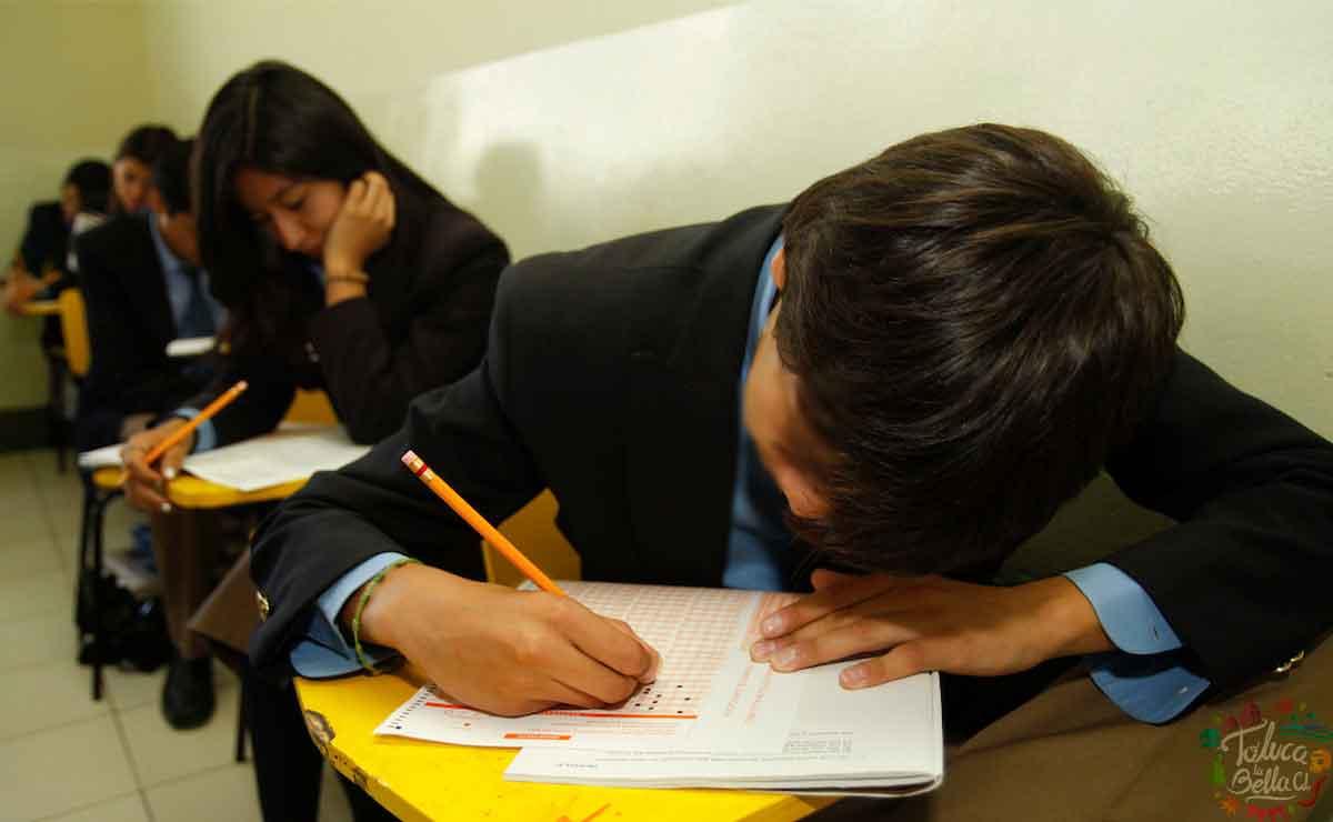 Becas Edomex: Realiza tu registro para nivel básico primaria y secundaria