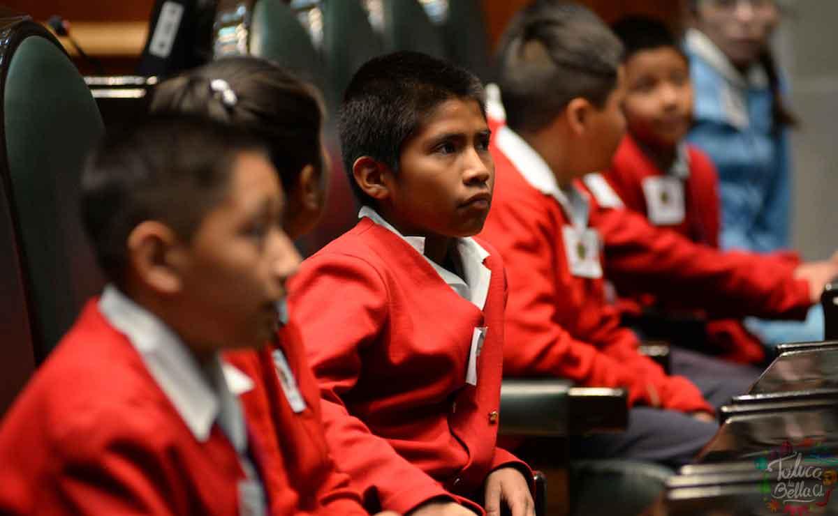 Becas para primaria Edomex 2021: Fechas y requisitos para obtener apoyo de 800 pesos