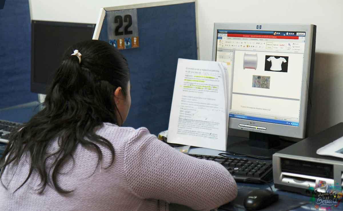 Becas UAEMEX: Solicita tu beca de conexión a internet y obtén 2 mil pesos