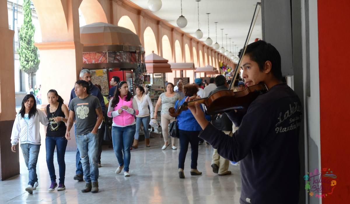 Cambio de horario México 2021- ¿Cuándo inicia el horario de invierno?