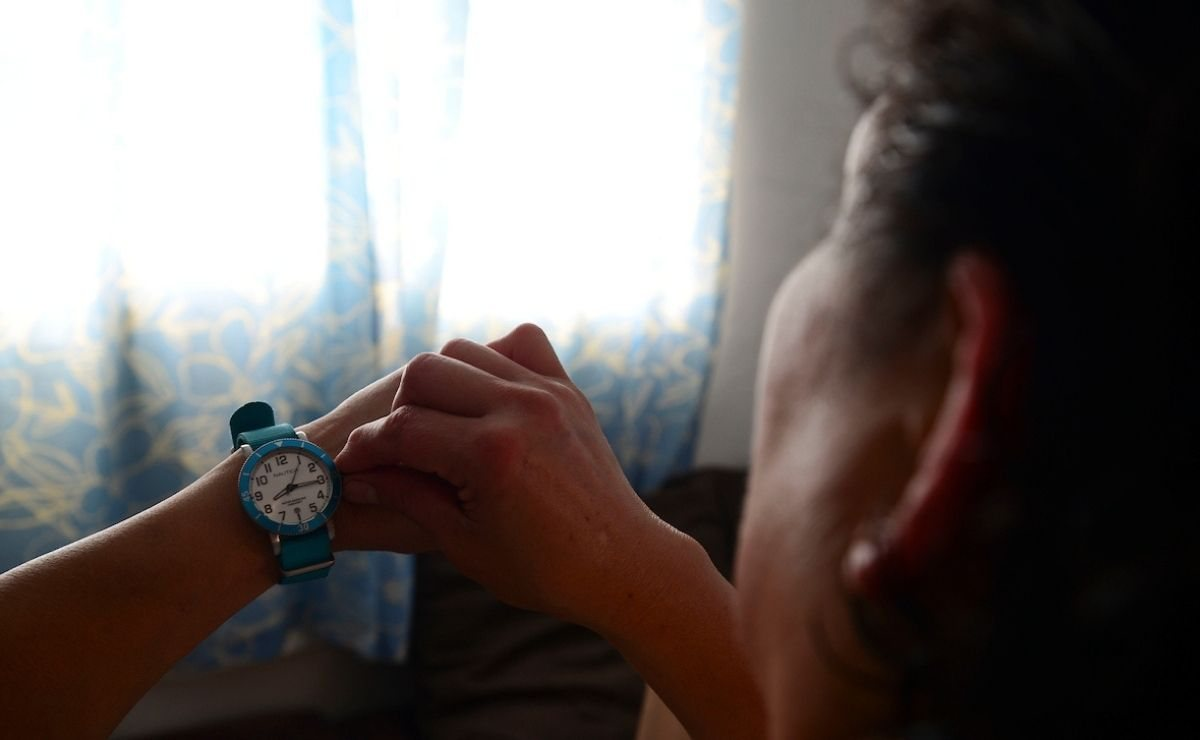 Que no se te pase el horario de invierno 2021 en México para atrasar tu reloj